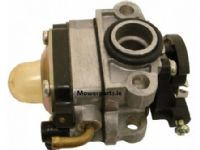 WY Carburettor - Fits Many Brushcutters